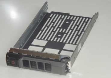 Tray-caddy-Dell-T330-T430-sowie-T630-3-5